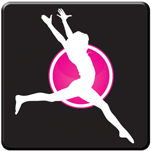 Fit By Rox Sport App