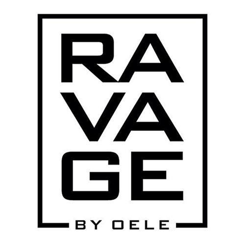 Ravage App