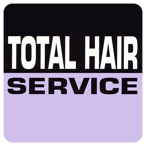 Total Hair Kappers app