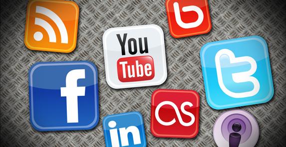 social media tips imediastars
