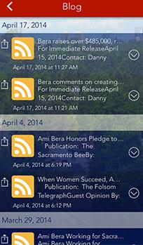 Blog-berichten-App-imediastars