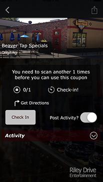 GPS-Coupon-app-imediastars