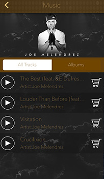 Music-Player-App-iMediaStars