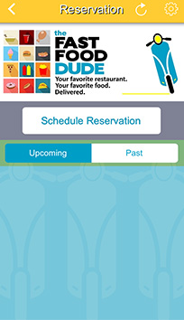 Reserveren-via-de-app-iMediaStars