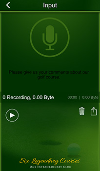 Voicerecorder-functie-app-imediastars