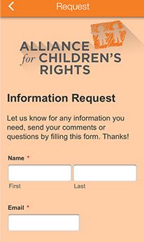 email-form-via-de-app-imediastars