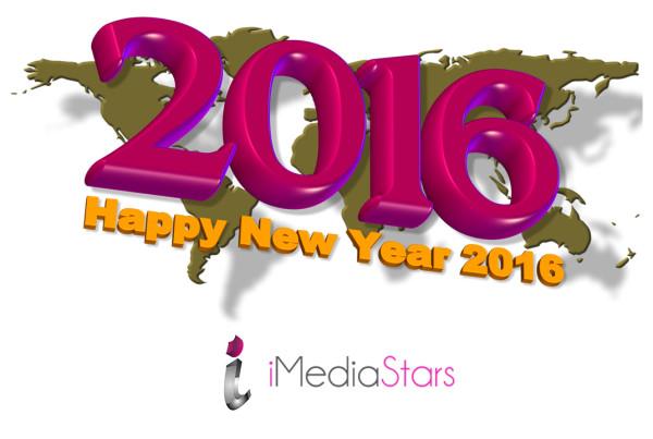 App Updates 2016 iMediaStars