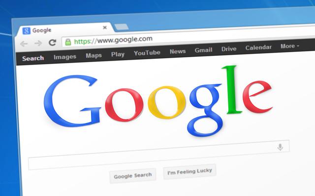 Scoren in Google iMediaStars
