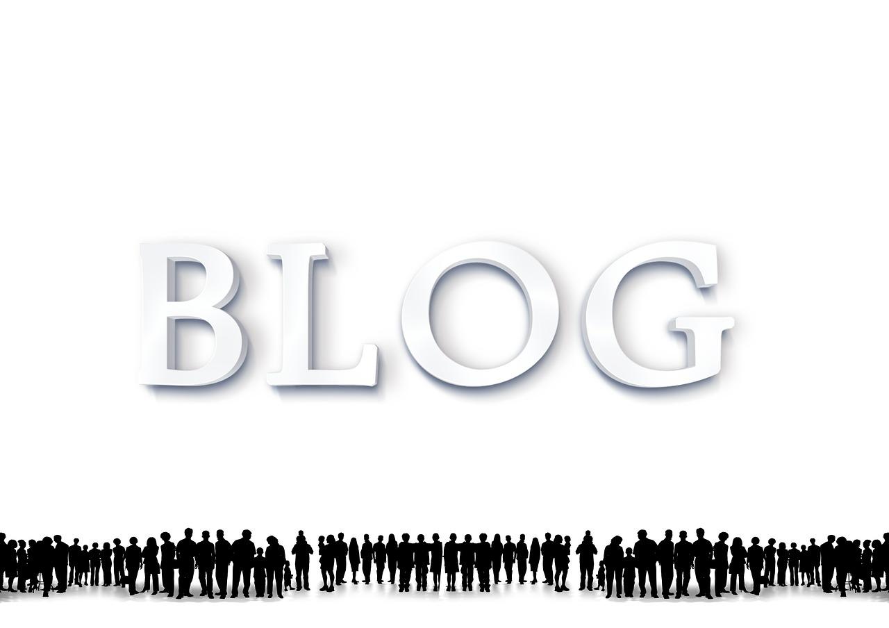 Gastblogger Gezocht