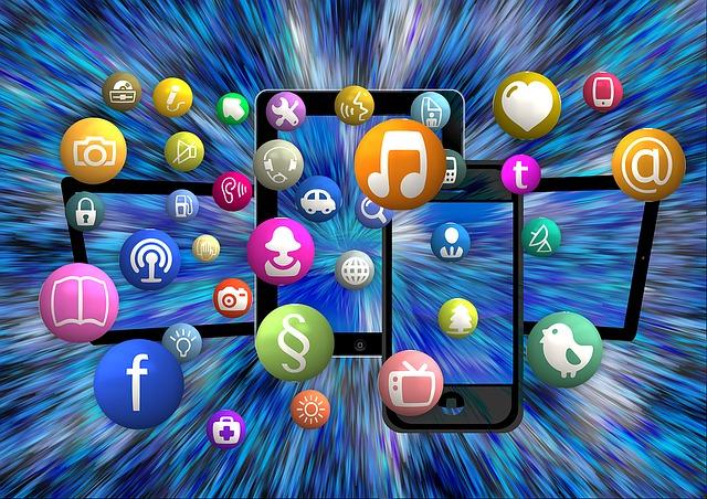 Betaalbare app voor elk bedrijf