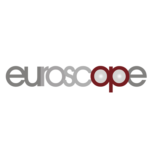 Euroscope