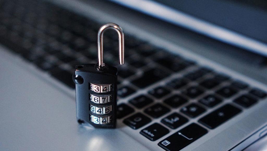 Heeft jouw website al een SSL verbinding via https
