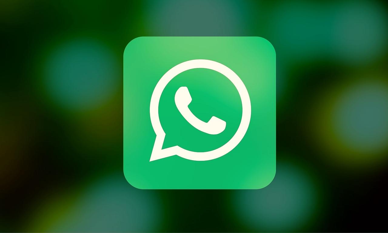 WhatsApp voor bedrijven iMediaStars