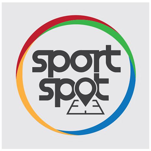 The Sport Spot App