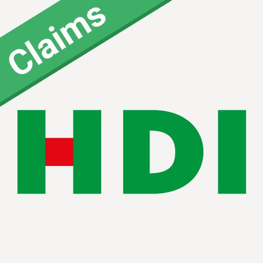 HDI Verzekeringen