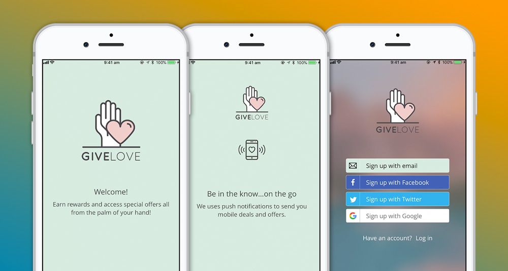 app inlog business app imediastars