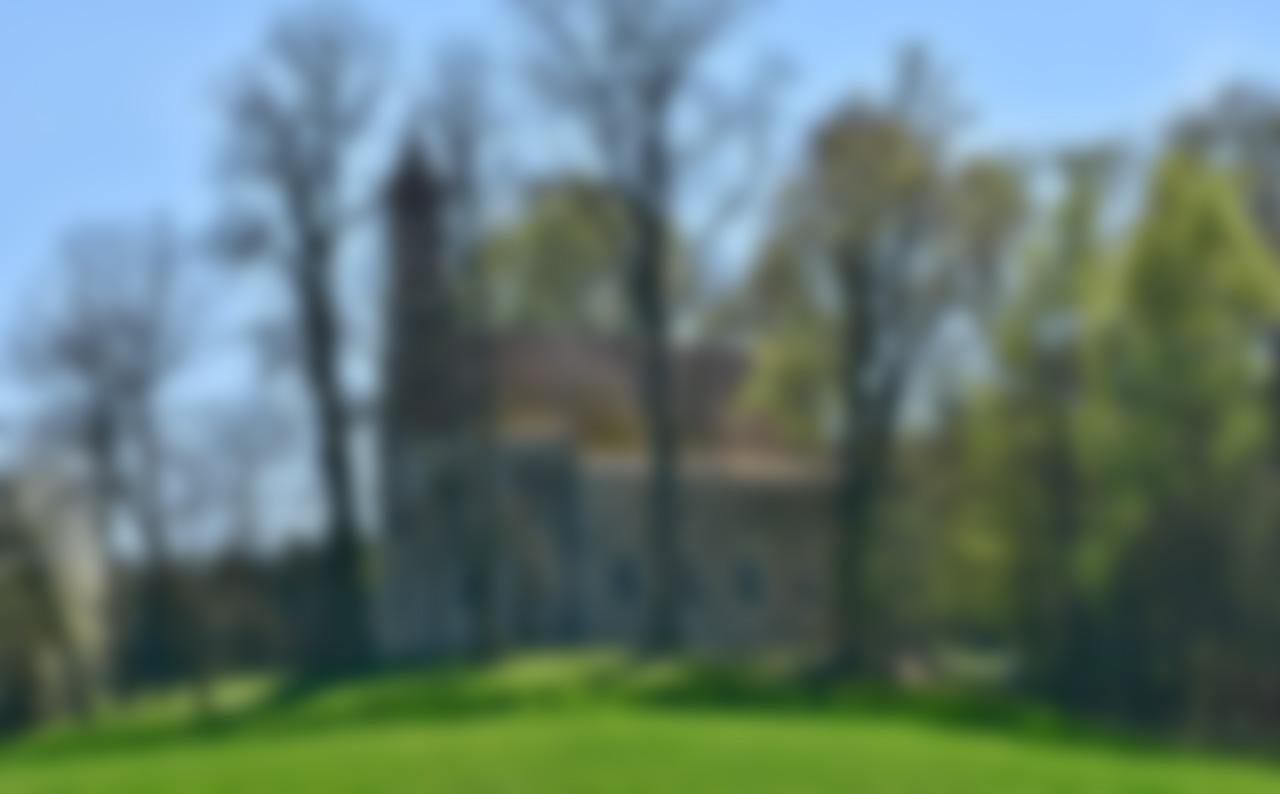 Kerk App Banner