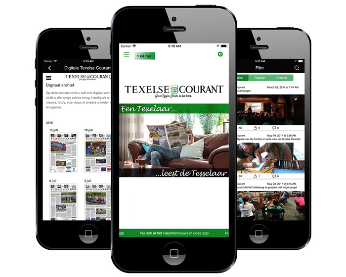 texelse-courant