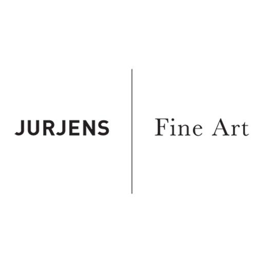 Jurjens Fine Art