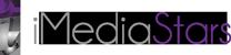 iMediaStars