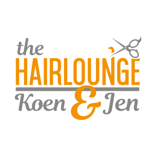 The Hairlounge Hilversum