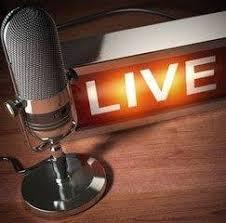 Radio App iMediaStars