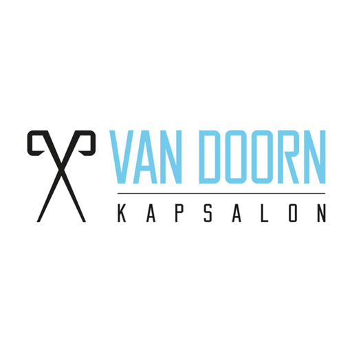 Kapsalon van Doorn