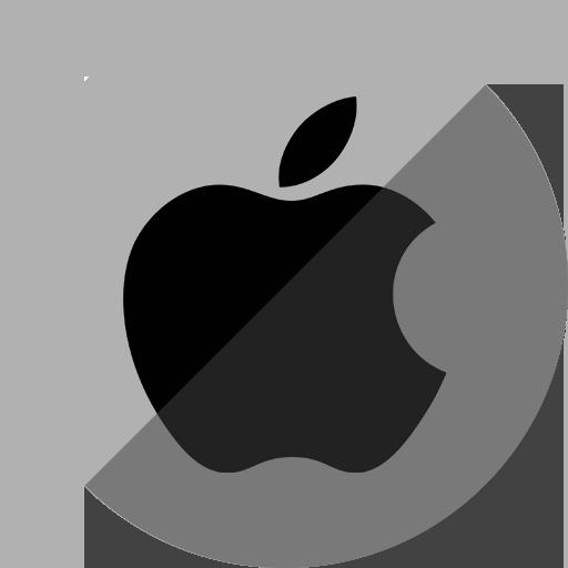 iphone evenementen app