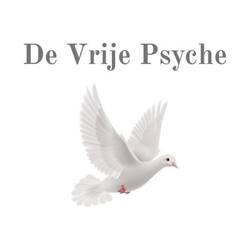 De Vrije Psyche