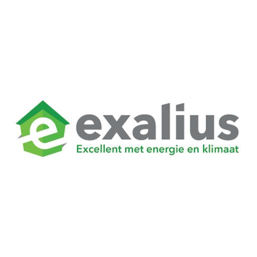 Exalius