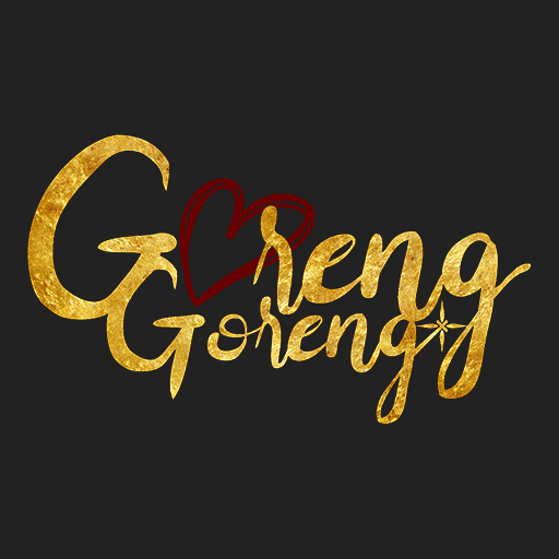 GorengGoreng.nl