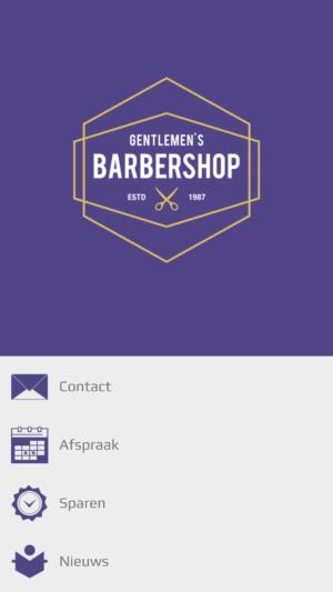 App Design 9