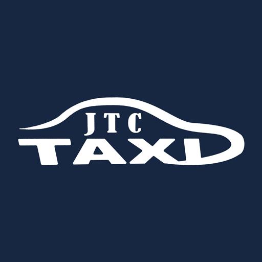 JAD Taxi Service