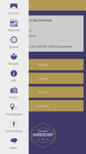 App Design 11